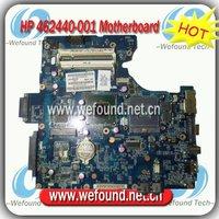 462440-001,Laptop Motherboard for HP G7000, Compaq Presario C700 Series Mainboard,System Board