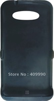 Free Shipping DHL,200pcs 3500mAh External Backup Battery Charger Case For Samsung Galaxy S3 i9300