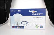 antena wifi price