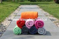 Fleeces sleeping bag,cheap sleeping bag ,blanket,Free shipping