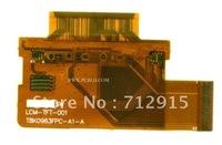 free shipping, 10pcs 5*5cm 1~2 Layer fpc US$100