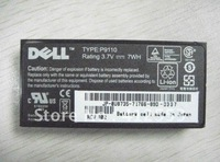 Raid Card battery use for Server  Perc 5I,6I SAS U8735 NU209
