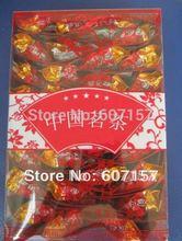 wholesale aroma china