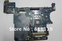original motherboard  PAL51 LA-6592P for  Latitude E6420 Rev:1.0(A00)