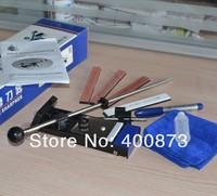 Инструмент для заточки ножей good quality knife sharpener with suction pad