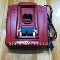 HILTI C 4/36-ACS LI-ION BATTERY CHARGER 200-240V  [Used]