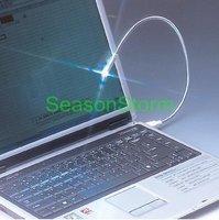 Flexible LED Bright White USB Snake Mini Light Lamp For Notebook Laptop PC (KH-06)
