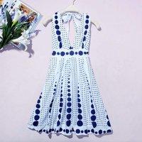 Женское платье ROGGHOME leica/, /RG1207058