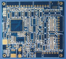 Professional PCB Manufacturer(China (Mainland))