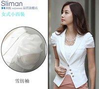 белый, черный, костюмы Мода ol, 100% высокое качество, Блейзеры женские, Женская куртка, ol пальто/костюм, s, m, l