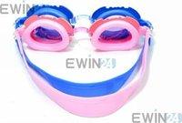 Застежка для бюстгальтера EWIN24 10 x 3 EB1070