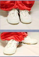 Wholesale - Kungfu Wushu Shoes Athletics Feiyue Martial Arts Shoes