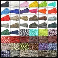 Швейная фурнитура CooBigo 1, 000Set & /#fls055/b FLS055-B