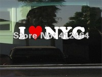 FREE SAMPLES!!! Freeshipping!!Wholesale car sticker design