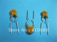 Крючок 150 /5 & & & & Hook-7075