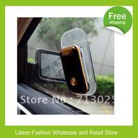 DHL Free shipping 100pcs/lot 2012 new Magic Sticky Pad /sticky pad/non-slip pad,Anti-Slip Mat for Phone mp3 mp4 car