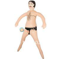 Brand new 1:1 Scale size women's masturbator sex dolls,sex toys for women+EMS Free shipping