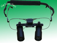 surgical dental loupes magnifier glass 3.5X