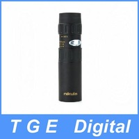 Free Shipping! Nikula Power 10-30x25 Zoom Optical Telescope Monocular