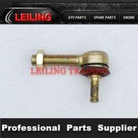M14/M16 Bulb,50CC,90CC,110CC Loncin Engine ATV Parts,Jinling ATV Parts.