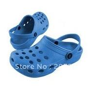 nice quality garden shoe fashion garden shoe