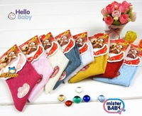 wholesale 20pairs/lot cotton boys socks /girls socks , suitable for summer ,Breathe freely/choose size