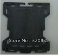 Free shipping 500x Motherboard socket 775 CPU Protector Cover fit for FOXCONN Motherboard new