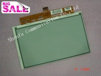 7.1'' E-ink LCD display,LB071WS-RD01 LCD for Ebook reader