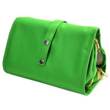 2012 alibaba express Multi storage bag YIWU MARKET
