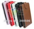 Leather Case for Samsung Galaxy S III,Plain PU Flip Leather Pouch Cover Case for Samsung Galaxy S III 3 SIII i9300 S3 Wholesale