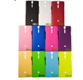 free shipping  20pcs/lot New hard  dream  mesh case cover  for Sony Ericsson Xperia Arc HD S LT26/LT26i