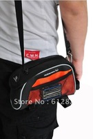 Bicycle Cycling Frame Pannier Front Tube Bag bike bag phone