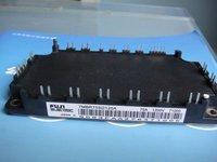 FUJI MODULE IGBT  7MBR75SD120A