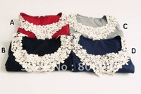 FREE SHPPING 4 Colors Solid Full cotton Sexy Ladies' Camisoles & Tanks/Women's Vest/Sleeveless T-shirt