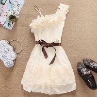 Женское платье fashion design lady sexy sheath dress three quarter sleeve lace dress women solid brand dress