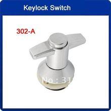 keyless lock price