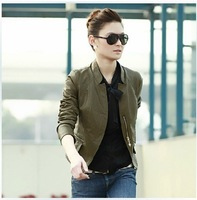 2012 - the fall of the new light-colored strap trousers, fashion casual women straight jeans