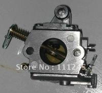 Комплектующие к инструментам MUFFLER FITS CHAIN SAWS 017 018 MS170 MS180 NEW CHEAP CHAINSAW MUFFER REPLACT OEM PART#1130 140 0600
