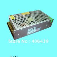 200W switch power supply