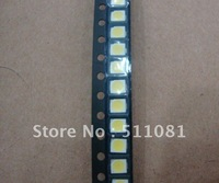 100PCS,1210 Ultra Bright SMD, Yellow , LEDs, 1210 LED RED 3528 Yellow