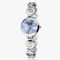 DHL/EMS Free shipping!!KIMIO quartz Wrist Electronic watch Women bracelet Watch new style 54pc/lot K478L
