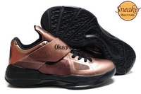 Wholesale Famous Player KD V 5 Men's Sneaker Basketball Shoes (Christmas)