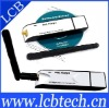 150M Wireless USB Network Card free shipping