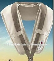 Electric Slimming Massage Belt