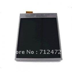 New LCD display panel screen for Blackberry Pearl 8100 8120 8130(China (Mainland))