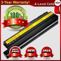 9Cells Lithium-ion Notebook Battery For IBM LENOVO ASM FRU 42T5246 43R9252 92P1131 92P1132 92P1133 92P1134 92P1137 92P1138 Black