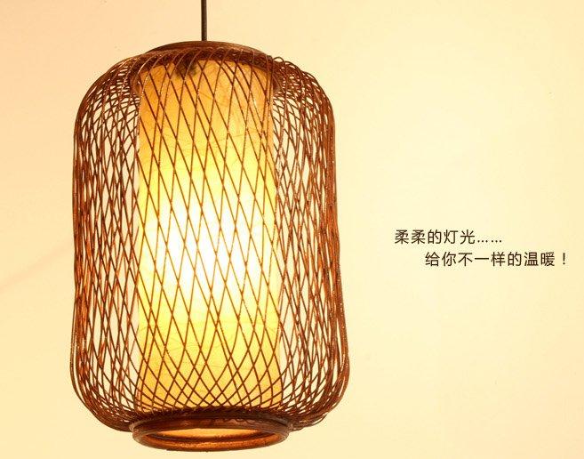 goedkope slaapkamer lampen lactatefo for