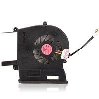 New CPU Cooling Fan For SONY VAIO VGN-CS17 CS19 CS25H CS26 CS27 F0119