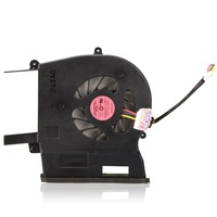 New CPU Cooling Fan For SONY VAIO VGN-CS17 CS19 CS25H CS26 CS27 F0119 P