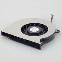 New CPU Cooling Fan-FX128 for DELL Latitude E6400 Series Laptops F0242